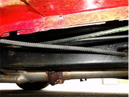 Picture of Classic '69 Camaro SS located in Massachusetts - $31,500.00 - L3OK