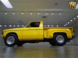 Picture of '80 Pickup - L3PT