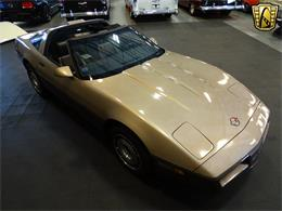 Picture of '85 Corvette Offered by Gateway Classic Cars - Tampa - L3PW