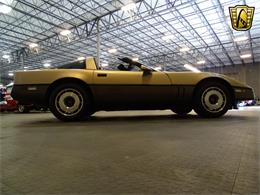 Picture of 1985 Corvette Offered by Gateway Classic Cars - Tampa - L3PW