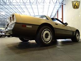 Picture of 1985 Corvette located in Ruskin Florida - $15,995.00 - L3PW