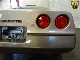 Picture of 1985 Corvette - $15,995.00 Offered by Gateway Classic Cars - Tampa - L3PW