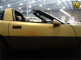 Picture of '85 Chevrolet Corvette located in Ruskin Florida - $15,995.00 Offered by Gateway Classic Cars - Tampa - L3PW