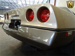 Picture of 1985 Chevrolet Corvette located in Florida - $15,995.00 Offered by Gateway Classic Cars - Tampa - L3PW