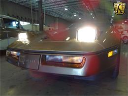 Picture of '85 Corvette located in Florida Offered by Gateway Classic Cars - Tampa - L3PW