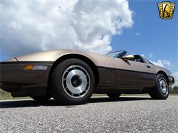 Picture of '85 Corvette located in Ruskin Florida - $15,995.00 - L3PW