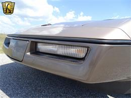 Picture of '85 Corvette - $15,995.00 Offered by Gateway Classic Cars - Tampa - L3PW