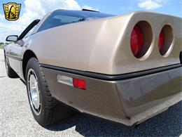 Picture of '85 Corvette - L3PW