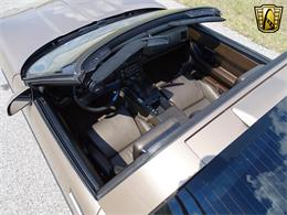 Picture of '85 Corvette located in Ruskin Florida - $15,995.00 Offered by Gateway Classic Cars - Tampa - L3PW