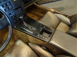 Picture of '85 Chevrolet Corvette - $15,995.00 Offered by Gateway Classic Cars - Tampa - L3PW