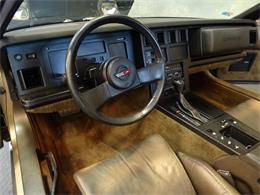 Picture of 1985 Corvette located in Florida Offered by Gateway Classic Cars - Tampa - L3PW