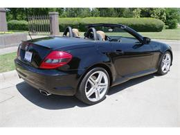 Picture of '11 SLK-Class located in Texas - $21,900.00 Offered by ABC Dealer TEST - L3QE