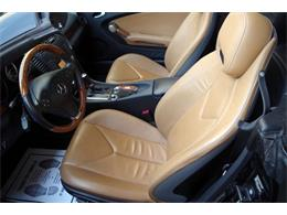 Picture of '11 Mercedes-Benz SLK-Class located in Texas Offered by ABC Dealer TEST - L3QE
