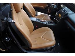 Picture of '11 SLK-Class - $21,900.00 - L3QE
