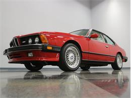 Picture of '87 M6 - L3QH