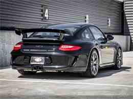 Picture of 2011 911 GT3 located in Indiana Auction Vehicle - L3QR