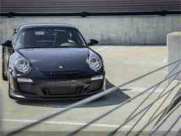 Picture of '11 Porsche 911 GT3 located in Indiana Offered by Abreu Motors - L3QR