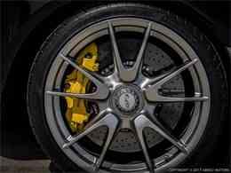 Picture of '11 911 GT3 Auction Vehicle Offered by Abreu Motors - L3QR