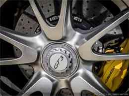 Picture of 2011 911 GT3 - L3QR