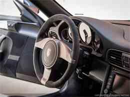 Picture of 2011 911 GT3 Auction Vehicle Offered by Abreu Motors - L3QR