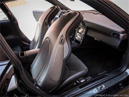 Picture of '11 911 GT3 - L3QR