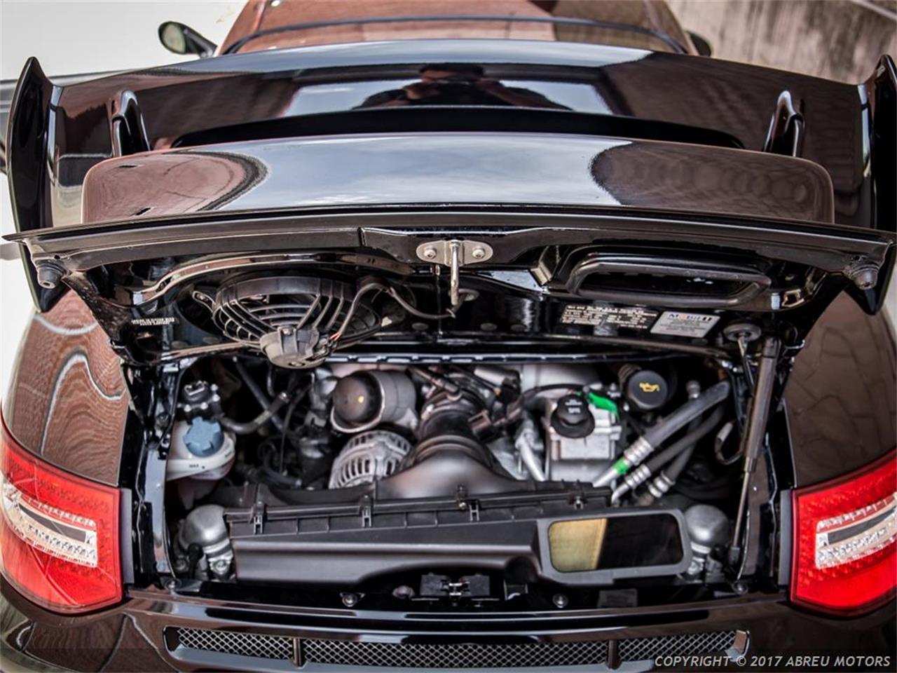 Large Picture of '11 911 GT3 - L3QR