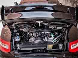 Picture of 2011 Porsche 911 GT3 Auction Vehicle Offered by Abreu Motors - L3QR