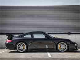 Picture of 2011 911 GT3 Offered by Abreu Motors - L3QR