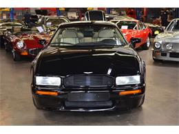 Picture of '92 Virage - L0J3