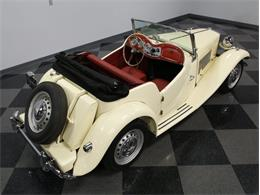 Picture of '53 TD - L3R8