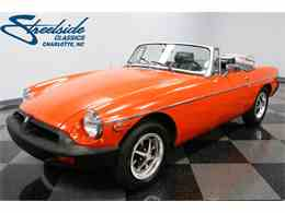 Picture of 1974 MG MGB - $7,995.00 - L3R9