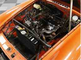 Picture of 1974 MGB - $7,995.00 Offered by Streetside Classics - Charlotte - L3R9