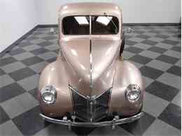 Picture of 1940 Ford Pickup Offered by Streetside Classics - Charlotte - L3RM