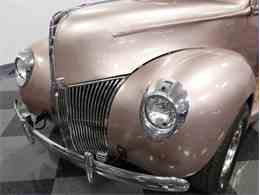 Picture of '40 Pickup - $27,995.00 Offered by Streetside Classics - Charlotte - L3RM