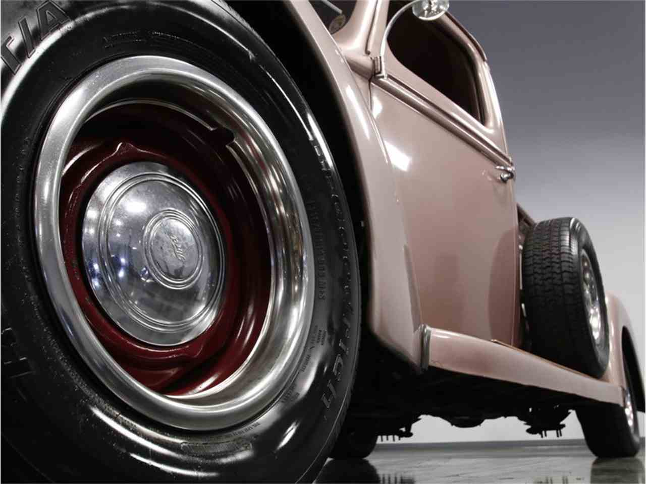 Large Picture of Classic 1940 Ford Pickup located in North Carolina - $27,995.00 - L3RM
