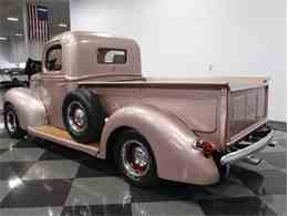 Picture of Classic '40 Ford Pickup - L3RM