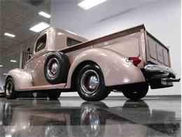 Picture of 1940 Pickup located in North Carolina - L3RM