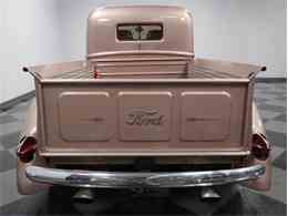 Picture of Classic 1940 Ford Pickup - L3RM