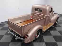 Picture of '40 Ford Pickup located in Concord North Carolina - $27,995.00 - L3RM