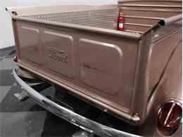 Picture of 1940 Pickup located in Concord North Carolina - $27,995.00 - L3RM