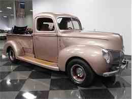 Picture of '40 Pickup - L3RM
