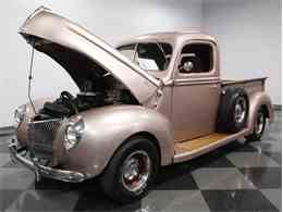 Picture of Classic '40 Ford Pickup located in Concord North Carolina - $27,995.00 Offered by Streetside Classics - Charlotte - L3RM