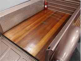 Picture of 1940 Pickup located in North Carolina - $27,995.00 - L3RM