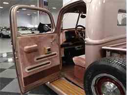Picture of 1940 Ford Pickup - $27,995.00 Offered by Streetside Classics - Charlotte - L3RM