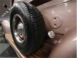 Picture of Classic 1940 Pickup located in North Carolina - $27,995.00 - L3RM