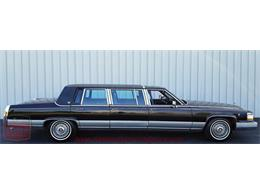Picture of '91 Limousine - L3S4
