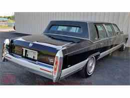 Picture of '91 Limousine - $9,950.00 - L3S4