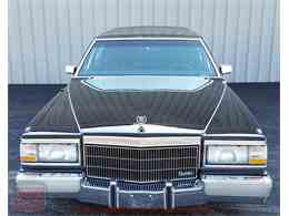 Picture of 1991 Limousine located in Indiana - $9,950.00 - L3S4