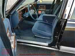 Picture of 1991 Cadillac Limousine located in Whiteland Indiana Offered by Masterpiece Vintage Cars - L3S4