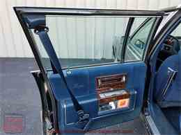 Picture of '91 Cadillac Limousine - L3S4